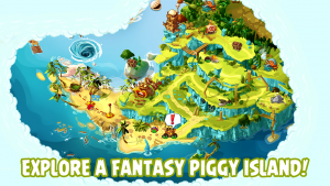 Angry Birds Epic RPG images1