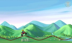 Bike Race Pro by T. F. Games1