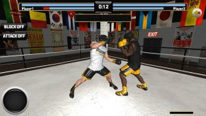 Boxing - Road To Champion images4