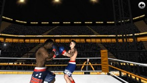 Boxing - Road To Champion images5