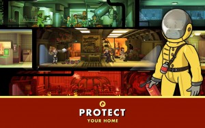 Fallout Shelter images2