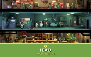 Fallout Shelter images5