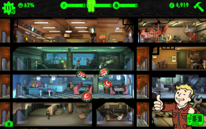 Fallout Shelter images6