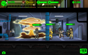 Fallout Shelter images7