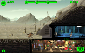 Fallout Shelter images8