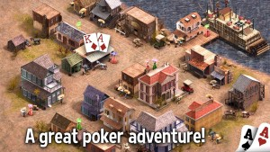 Governor of Poker 2 Premium images3