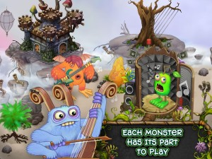 My Singing Monsters images1