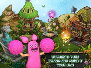 My Singing Monsters images4