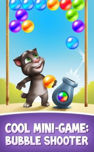 My Talking Tom images6