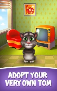 My Talking Tom images8