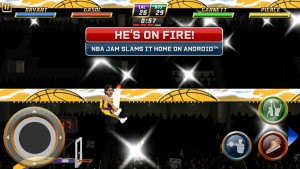 NBA JAM by EA SPORTS™ images4