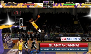NBA JAM by EA SPORTS™ images5