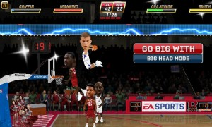 NBA JAM by EA SPORTS™ images6