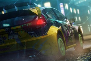Need for Speed™ No Limits images8