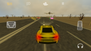 Russian Driving Simulator 2 images5