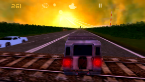 Russian Driving Simulator 2 images6