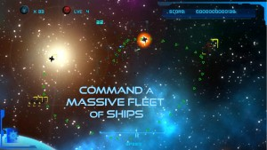 Starfall Squadron images1