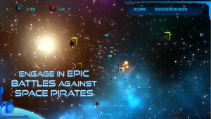 Starfall Squadron images2