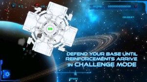 Starfall Squadron images4