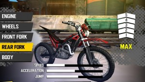 Trial Xtreme 4 images5