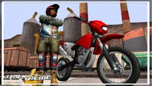 Trial Xtreme 4 images6