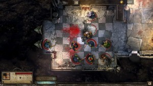 Warhammer Quest  images1