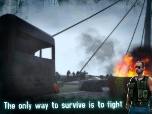 Zombie Survival Apocalypse_images4
