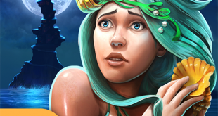 Nightmares from the Deep® 2 v1.3 Mod Apk Unlocked